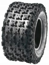 "22x10.00x10 / 22x10x10"" SUNF A-027R TYRE 4 PLY X-Grip ATV Quad E-Marked"